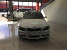 2006 BMW 3 Series 325i e90  Mpumalanga Middelburg_1