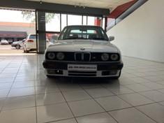 1989 BMW 3 Series 325i 4d Exec e30  Mpumalanga Middelburg_1