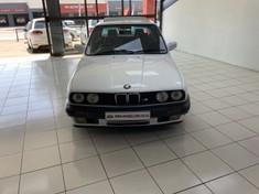 1989 BMW 3 Series 325i 4d Exec e30  Mpumalanga Middelburg_3
