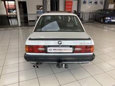 1989 BMW 3 Series 325i 4d Exec e30  Mpumalanga Middelburg_4