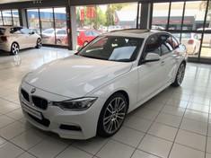 2013 BMW 3 Series 330D M Sport Auto Mpumalanga Middelburg_3