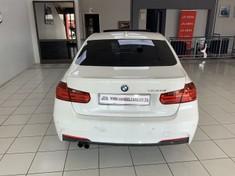 2013 BMW 3 Series 330D M Sport Auto Mpumalanga Middelburg_4