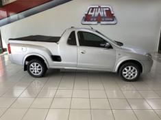 2011 Chevrolet Corsa Utility 1.4 Club P/u S/c  Mpumalanga