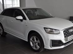 2017 Audi Q2 1.4T FSI Sport S Tronic Eastern Cape Port Elizabeth_1