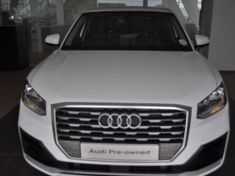 2017 Audi Q2 1.4T FSI Sport S Tronic Eastern Cape Port Elizabeth_4
