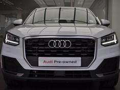 2019 Audi Q2 1.4T FSI Stronic (30 TFSI) Eastern Cape