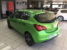 2015 Opel Corsa 1.0T Ecoflex Essentia 5-Door Mpumalanga Middelburg_3