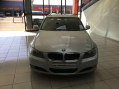 2011 BMW 3 Series 320i At e90  Mpumalanga Middelburg_1