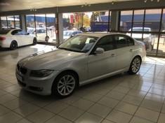 2011 BMW 3 Series 320i At e90  Mpumalanga Middelburg_2