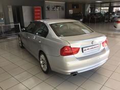 2011 BMW 3 Series 320i At e90  Mpumalanga Middelburg_3