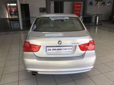 2011 BMW 3 Series 320i At e90  Mpumalanga Middelburg_4