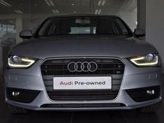 2015 Audi A4 2.0 Tdi Se Multitronic  Eastern Cape Port Elizabeth_0