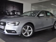 2015 Audi A4 2.0 Tdi Se Multitronic  Eastern Cape Port Elizabeth_2