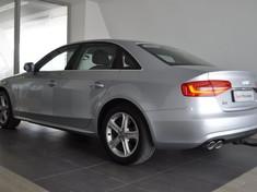 2015 Audi A4 2.0 Tdi Se Multitronic  Eastern Cape Port Elizabeth_3
