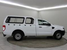2017 Ford Ranger 2.2TDCi LR Single Cab Bakkie Gauteng Boksburg_1