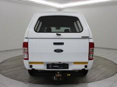 2017 Ford Ranger 2.2TDCi LR Single Cab Bakkie Gauteng Boksburg_2