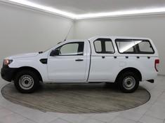 2017 Ford Ranger 2.2TDCi LR Single Cab Bakkie Gauteng Boksburg_3