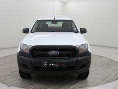 2017 Ford Ranger 2.2TDCi LR Single Cab Bakkie Gauteng Boksburg_4
