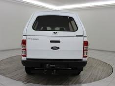 2017 Ford Ranger 2.2TDCi XL 4X4 Single Cab Bakkie Gauteng Boksburg_2