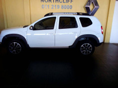 2018 Renault Duster 1.5 dCI Dynamique 4x4 Gauteng Randburg_3