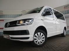 2016 Volkswagen Kombi 2.0 TDI TREND LWB (75KW) Mpumalanga