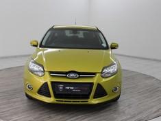 2011 Ford Focus 2.0 Gdi Sport 5dr  Gauteng Boksburg_4