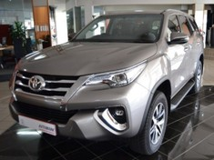 2019 Toyota Fortuner 2.8GD-6 4X4 Western Cape