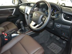 2019 Toyota Fortuner 2.8GD-6 4X4 Western Cape Tygervalley_3