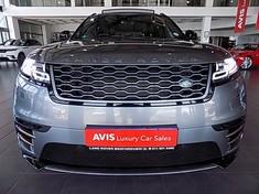 2018 Land Rover Velar 2.0D SE Gauteng Sandton_2
