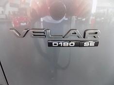 2018 Land Rover Velar 2.0D SE Gauteng Sandton_3
