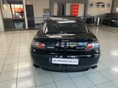 2004 Mazda RX 8 Hi-power  Mpumalanga Middelburg_4