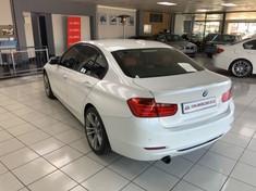 2013 BMW 3 Series 320i Sport Line At f30  Mpumalanga Middelburg_3