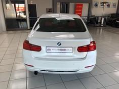 2013 BMW 3 Series 320i Sport Line At f30  Mpumalanga Middelburg_4