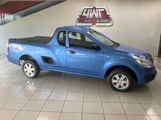 2015 Chevrolet Corsa Utility 1.4 Club P/u S/c  Mpumalanga