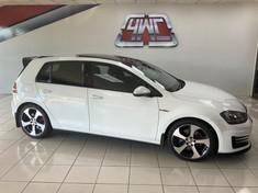 2014 Volkswagen Golf VII GTi 2.0 TSI DSG Mpumalanga
