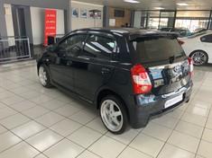 2013 Toyota Etios 1.5 Sport 5-Door Mpumalanga Middelburg_4