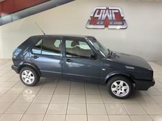 2009 Volkswagen CITI Tenaciti 1.4i  Mpumalanga Middelburg_0