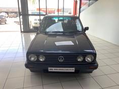 2009 Volkswagen CITI Tenaciti 1.4i  Mpumalanga Middelburg_1