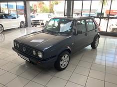 2009 Volkswagen CITI Tenaciti 1.4i  Mpumalanga Middelburg_2