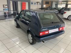 2009 Volkswagen CITI Tenaciti 1.4i  Mpumalanga Middelburg_3