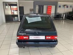 2009 Volkswagen CITI Tenaciti 1.4i  Mpumalanga Middelburg_4