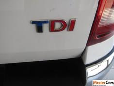 2016 Volkswagen Amarok 2.0 Bitdi Highline 132kw Dc Pu  Gauteng Sandton_1