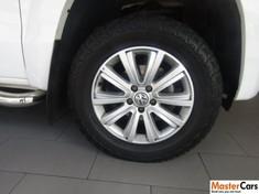 2016 Volkswagen Amarok 2.0 Bitdi Highline 132kw Dc Pu  Gauteng Sandton_3