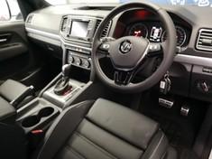 2020 Volkswagen Amarok 3.0 TDi Highline EX 4Motion Auto Double Cab Bakkie Gauteng Johannesburg_2