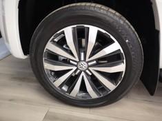 2020 Volkswagen Amarok 3.0 TDi Highline EX 4Motion Auto Double Cab Bakkie Gauteng Johannesburg_3