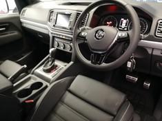 2020 Volkswagen Amarok 3.0 TDi Highline EX 4Motion Auto Double Cab Bakkie Gauteng Johannesburg_1