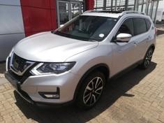 2019 Nissan X-Trail 1.6dCi Tekna 4X4 Gauteng Roodepoort_0