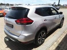 2019 Nissan X-Trail 1.6dCi Tekna 4X4 Gauteng Roodepoort_4
