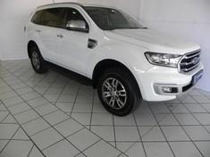 2020 Ford Everest 3.2 TDCi XLT 4X4 Auto Gauteng Springs_2