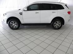 2020 Ford Everest 3.2 TDCi XLT 4X4 Auto Gauteng Springs_3